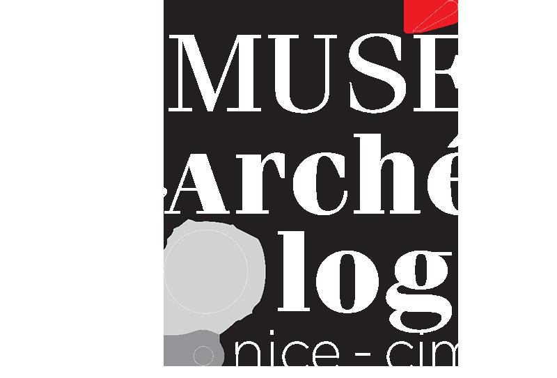 Musée d'archéologie de Nice-Cimiez