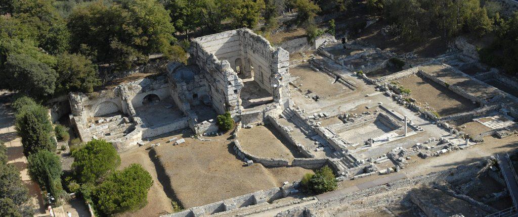 Visuel site archéo
